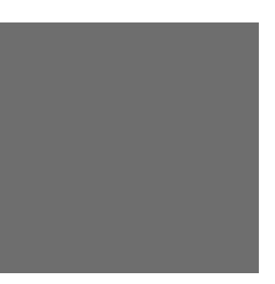 EQM, Zertifikat, FKW, Qualität,