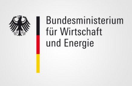 fkw bundesministerium wirtschaft und energie, luftfahrtforschungsprojekt