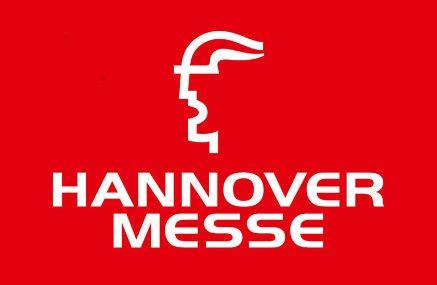 hannovermesse deutschland, FKW Messestand