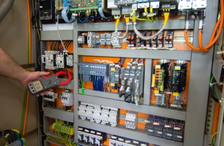 FKW, funktionale, Modifikationen, Verbesserung, Elektrik,