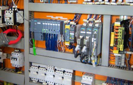 Funktionale, Modifikation, Elektronik, Elektrisch, anpassung, verbesserung