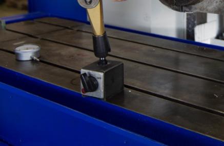 Reparaturen, FKW, Maschinen, Maschinenbau, Werkzeug