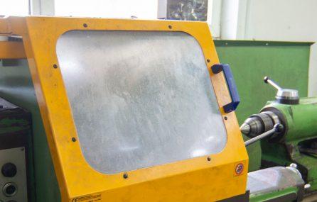 sicherheitstechnische nachrüstung, Sicherheit, Arbeitsschutz, Maschinen, verbesserung
