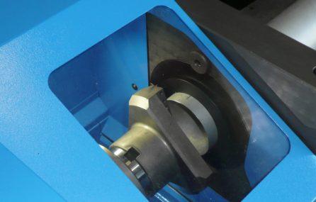 Sondermaschinen, Individual Maschinen, FKW