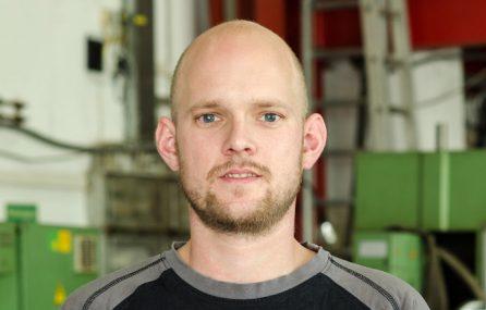 FKW Ansprechpartner, kontakt, Hydraulik, Schäfer, Wiesen, Maschinenbau